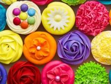 Компания ЭКО РЕСУРС планирует производить натуральные пищевые красители