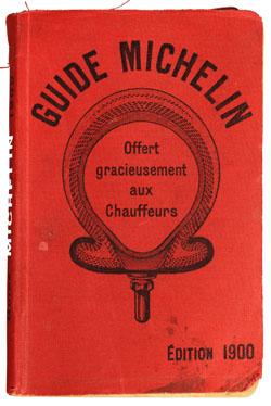 https://chefs-academy.com/sites/default/files/michelin-1900.jpg