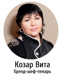 Вита Козар