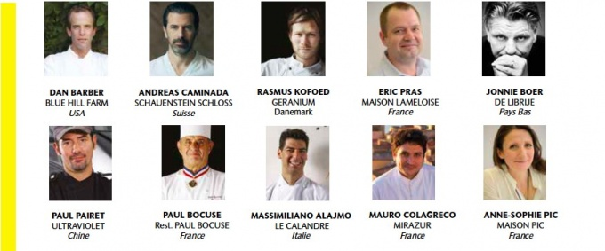 est-chef-in-the-world-2018chefs-academy