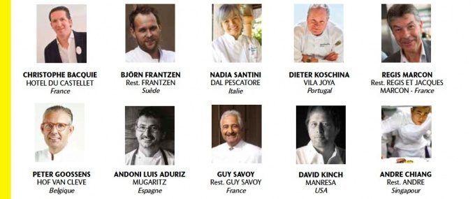 -best-chef-in-the-world-2018-chefs-academy