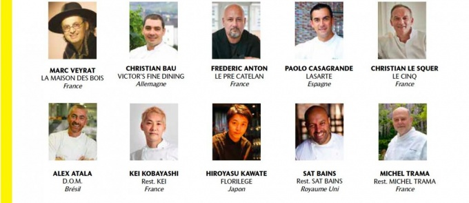 best-chef-in-the-world-2018-chefs-academy