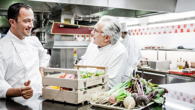 Romain-Meder-and-Alain-Ducasse