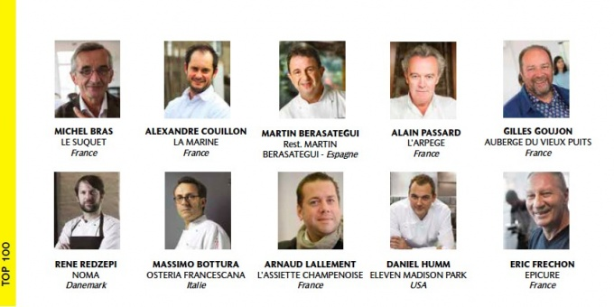 est-chef-in-the-world-2018-chefs-academy